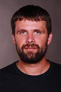 Peter Ondrej