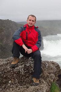 Martin Srnánek