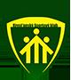 1. KŠK Žilina Logo